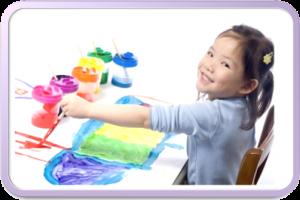 brainmaster_painting