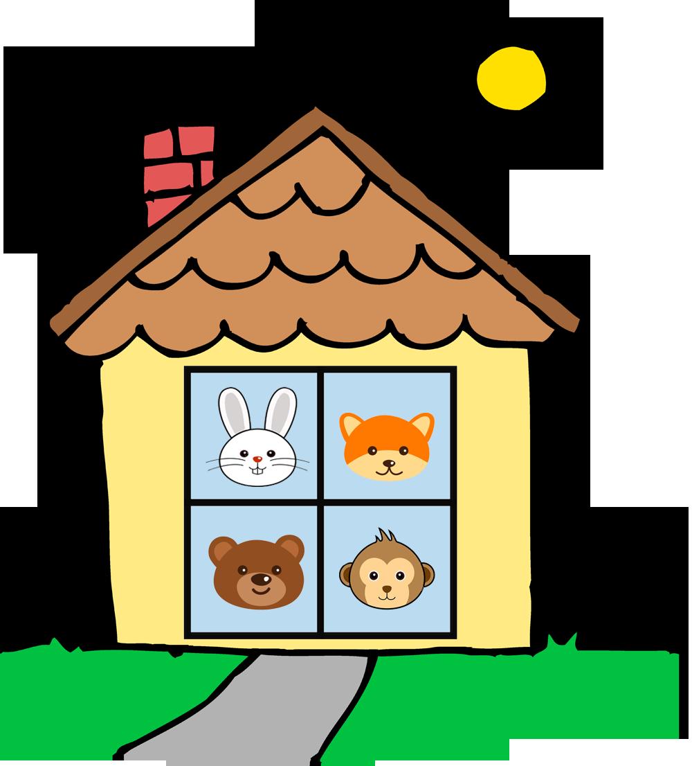 house_2x2_animals2